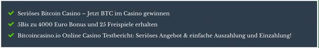 www.serioeseanbieter.de